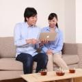 テレビショッピングの魅力